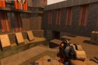 Quake II RTX s RTX