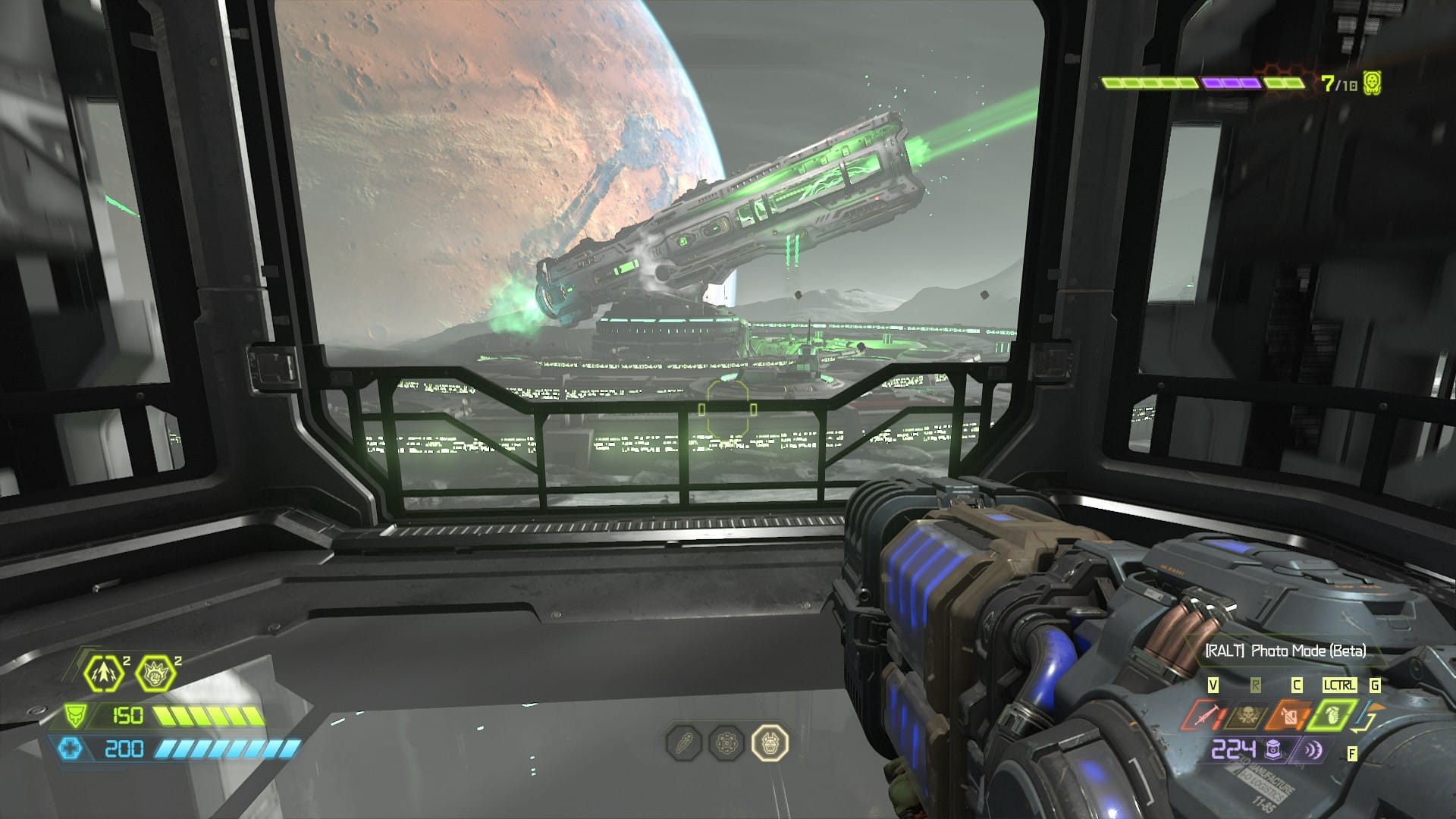 Doom Eternal - obrázek č. 2