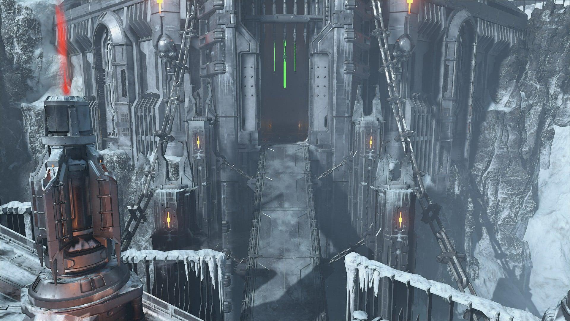 Doom Eternal - obrázek č. 4