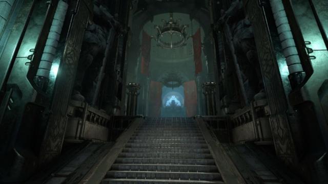 Doom Eternal - obrázek č. 7