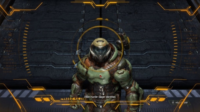 Doom Eternal - obrázek č. 9