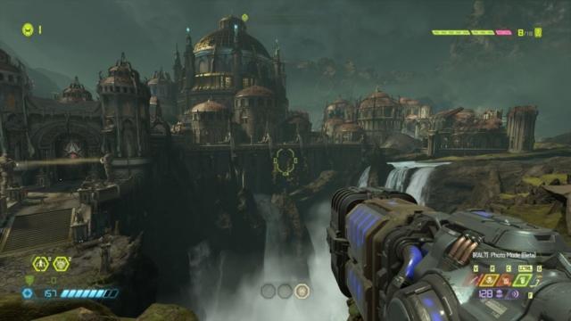 Doom Eternal - obrázek č. 10