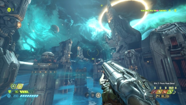 Doom Eternal - obrázek č. 11