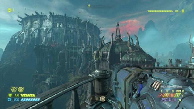 Doom Eternal - obrázek č. 12